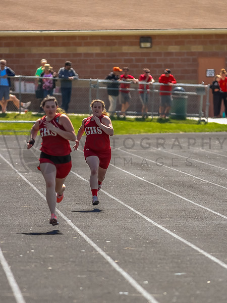 2016 Missoula Invite - 200m girls (f)-3
