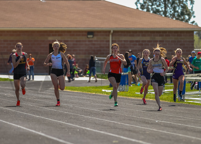 2016 Missoula Invite - 200m girls (f)-48