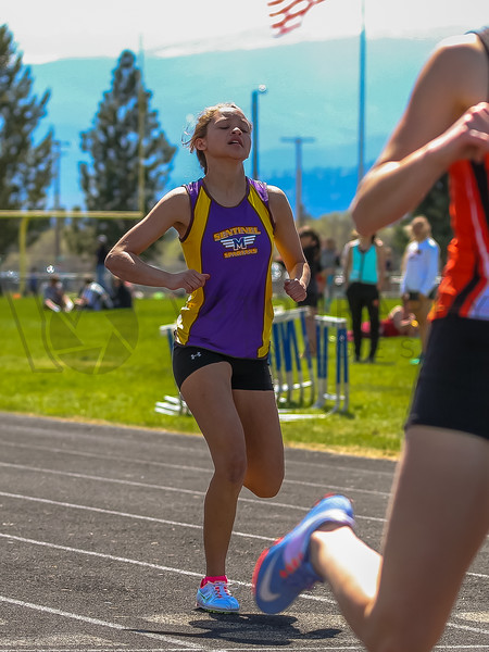 2016 Missoula Invite - 200m girls (f)-45