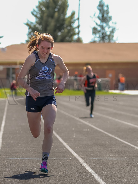2016 Missoula Invite - 200m girls (f)-14