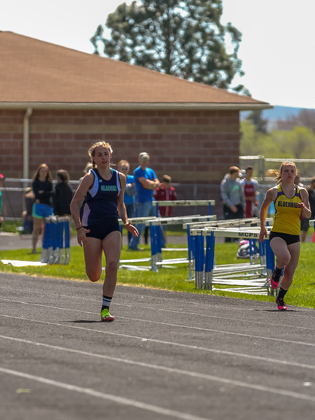 2016 Missoula Invite - 200m girls (f)-24