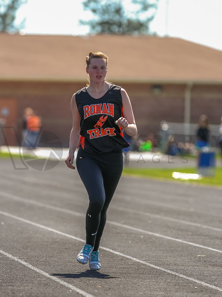 2016 Missoula Invite - 200m girls (f)-15