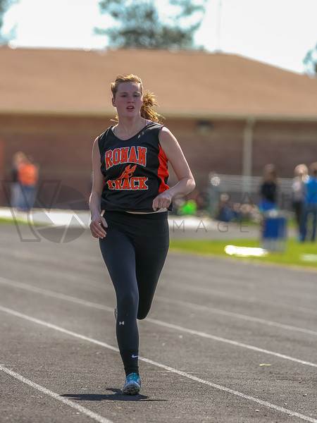 2016 Missoula Invite - 200m girls (f)-16