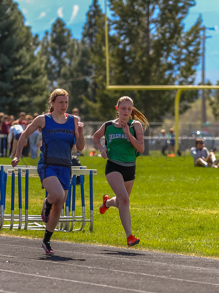 2016 Missoula Invite - 200m girls (f)-42