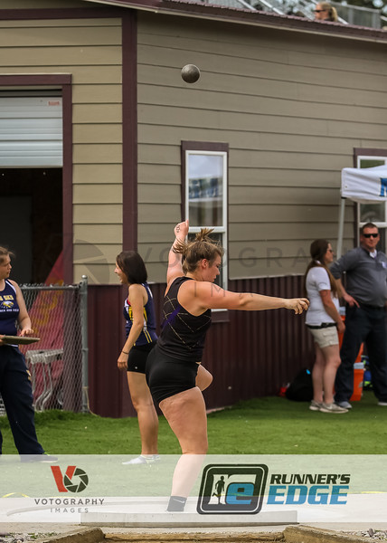 2017 T&F Greg Rice Missoula City Meet (fww)-15