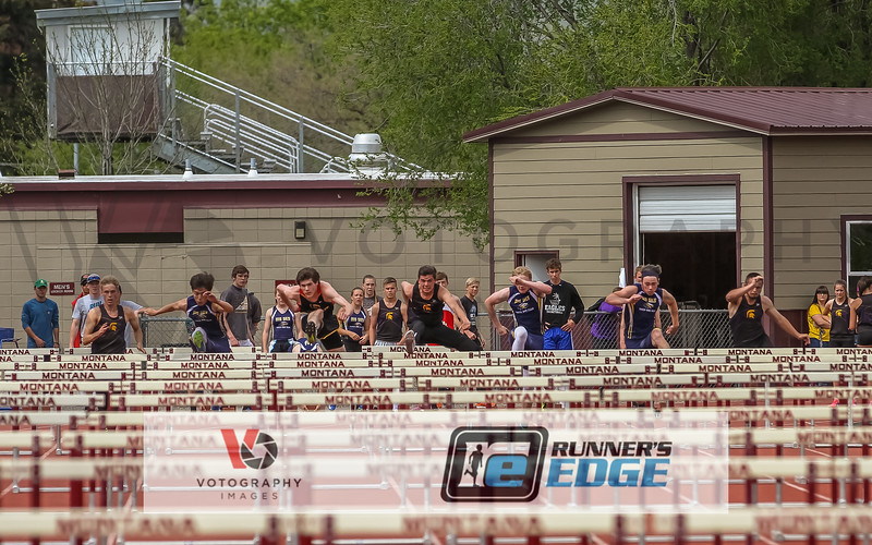2017 T&F Greg Rice Missoula City Meet (fww)-33
