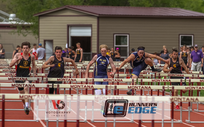 2017 T&F Greg Rice Missoula City Meet (fww)-43