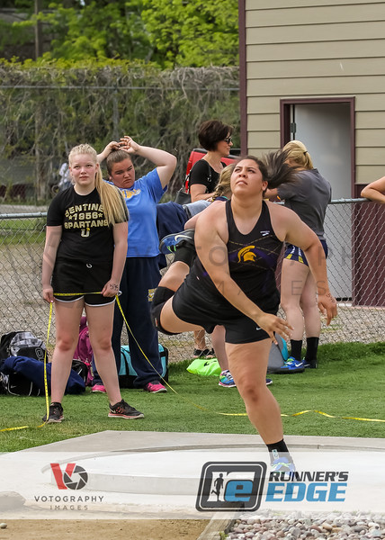 2017 T&F Greg Rice Missoula City Meet (fww)-7