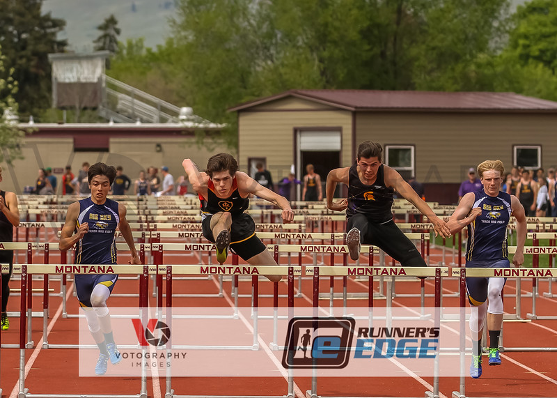 2017 T&F Greg Rice Missoula City Meet (fww)-47