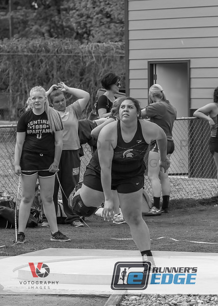 2017 T&F Greg Rice Missoula City Meet (fww)-8