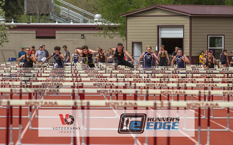 2017 T&F Greg Rice Missoula City Meet (fww)-37