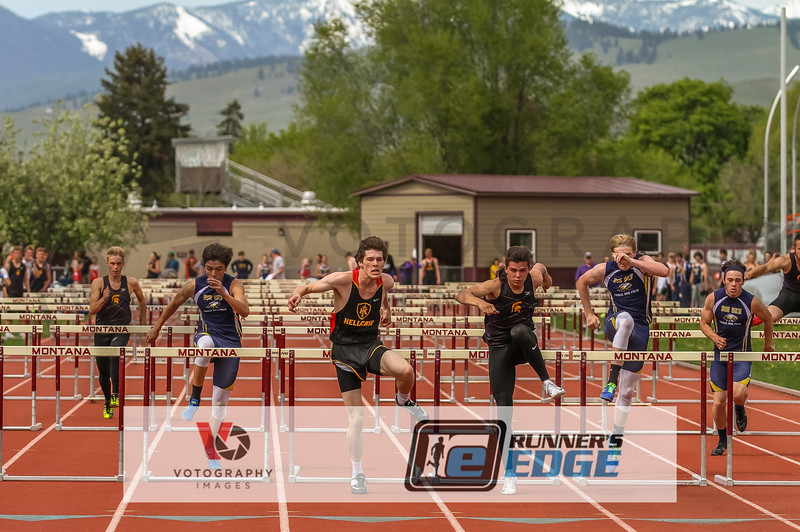 2017 T&F Greg Rice Missoula City Meet (fww)-46