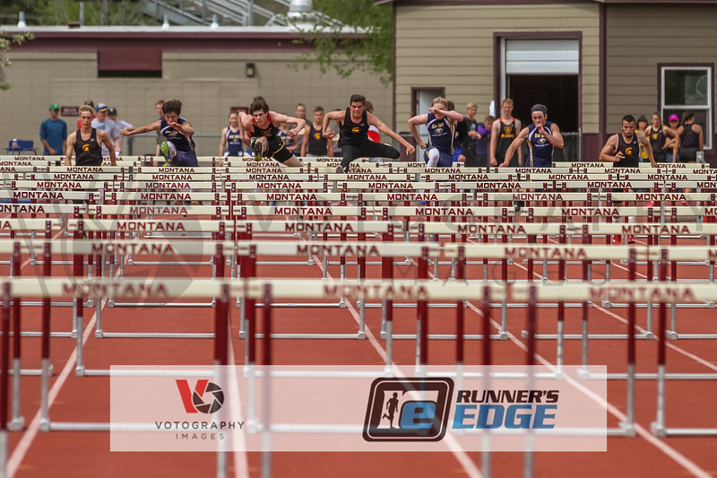 2017 T&F Greg Rice Missoula City Meet (fww)-36