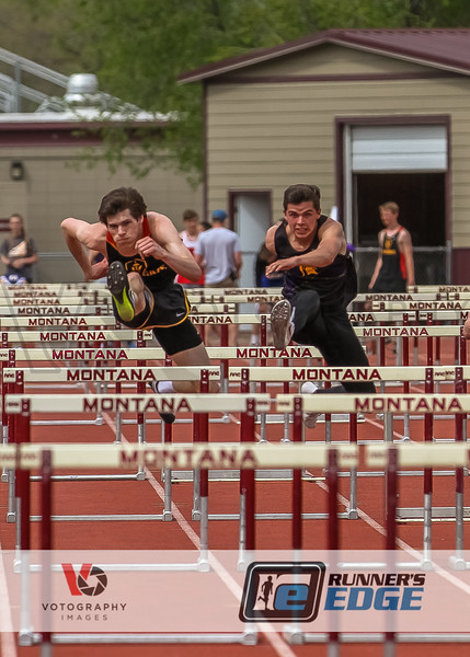 2017 T&F Greg Rice Missoula City Meet (fww)-45