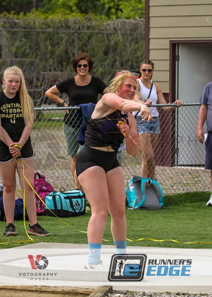 2017 T&F Greg Rice Missoula City Meet (fww)-30