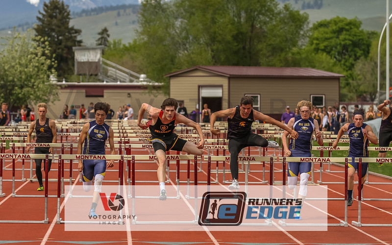 2017 T&F Greg Rice Missoula City Meet (fww)-48