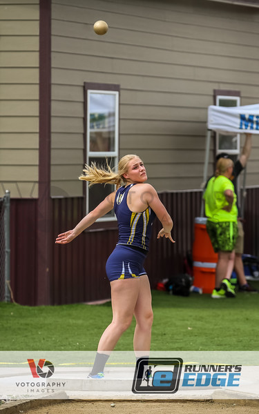 2017 T&F Greg Rice Missoula City Meet (fww)-24