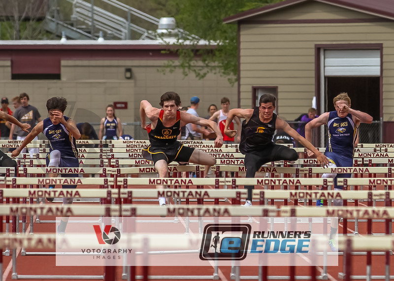 2017 T&F Greg Rice Missoula City Meet (fww)-39
