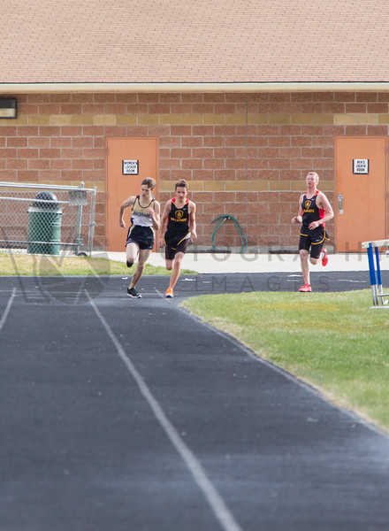 T&F w- Big Sky, Hellgate, Seeley Lake (fs)-269