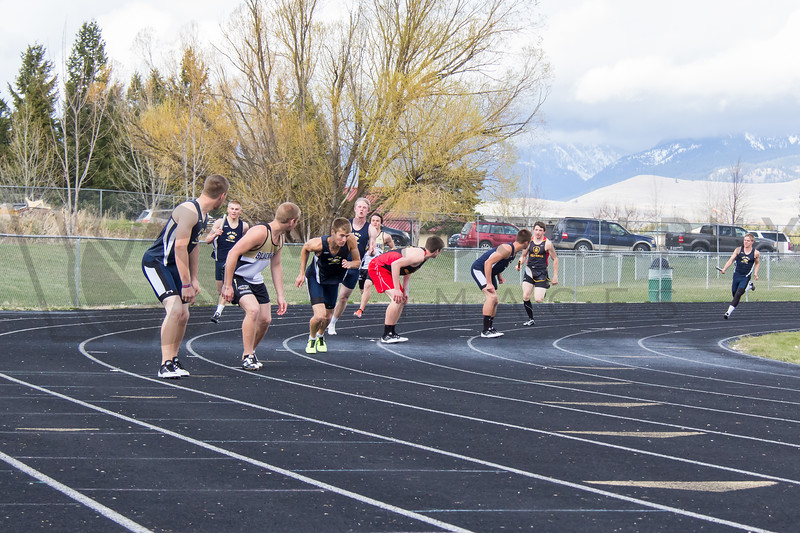 T&F w- Big Sky, Hellgate, Seeley Lake (fs)-159