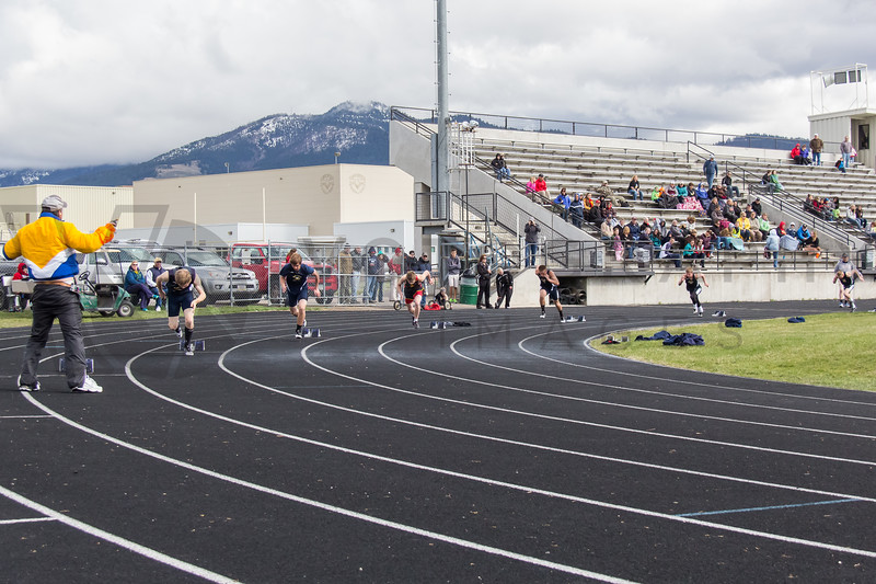 T&F w- Big Sky, Hellgate, Seeley Lake (fs)-203