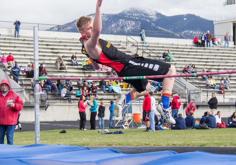 T&F w- Big Sky, Hellgate, Seeley Lake (fs)-200
