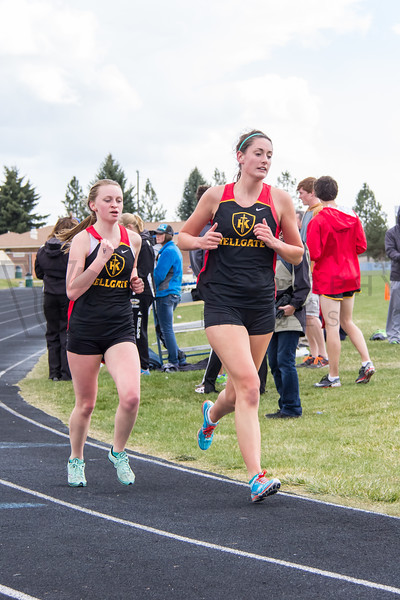 T&F w- Big Sky, Hellgate, Seeley Lake (fs)-137