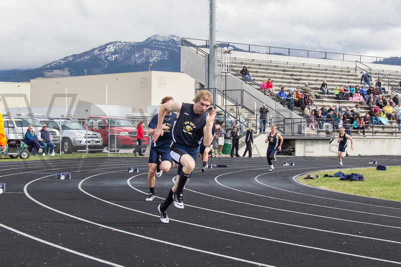 T&F w- Big Sky, Hellgate, Seeley Lake (fs)-204