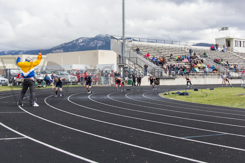 T&F w- Big Sky, Hellgate, Seeley Lake (fs)-202