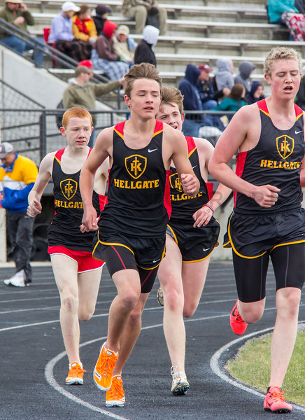 T&F w- Big Sky, Hellgate, Seeley Lake (fs)-69