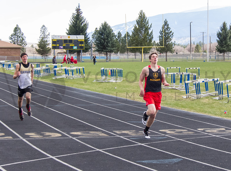 T&F w- Big Sky, Hellgate, Seeley Lake (fs)-292