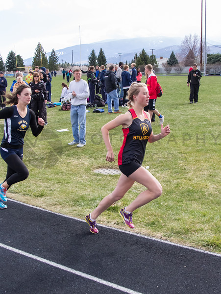 T&F w- Big Sky, Hellgate, Seeley Lake (fs)-274