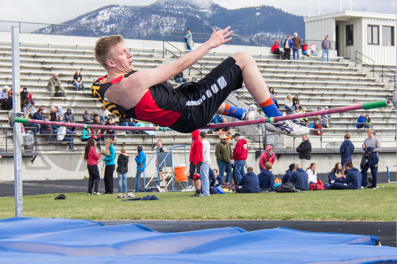 T&F w- Big Sky, Hellgate, Seeley Lake (fs)-201