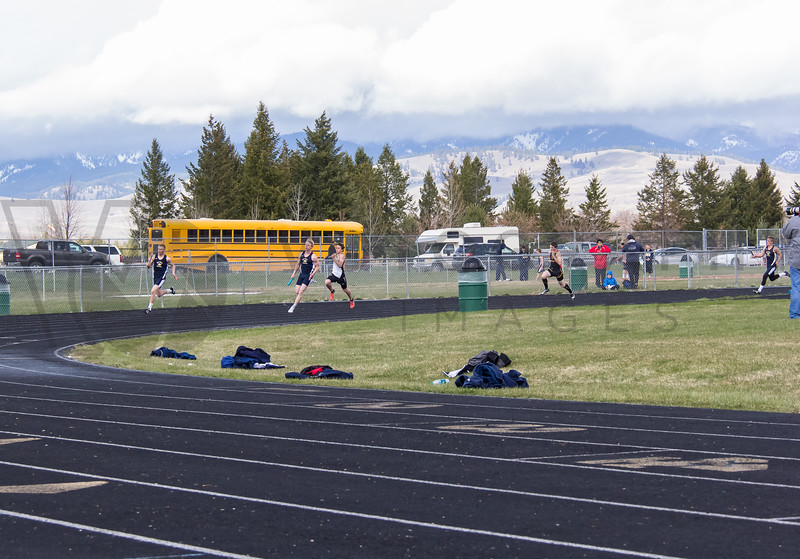 T&F w- Big Sky, Hellgate, Seeley Lake (fs)-157