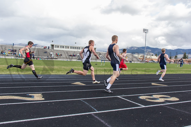 T&F w- Big Sky, Hellgate, Seeley Lake (fs)-164