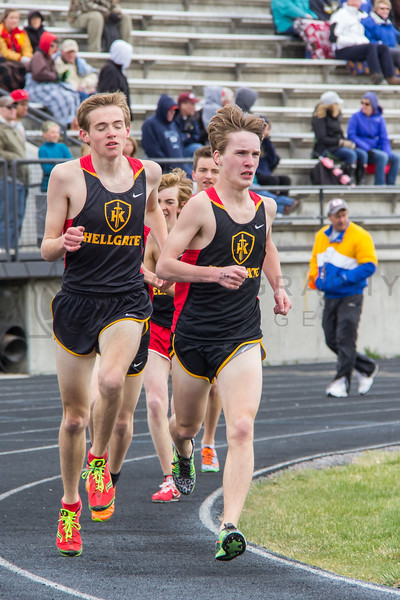 T&F w- Big Sky, Hellgate, Seeley Lake (fs)-66