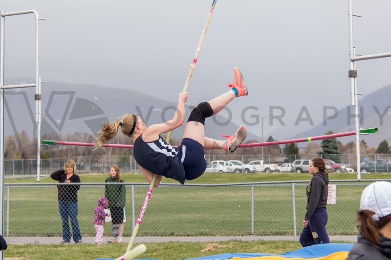 T&F w- Big Sky, Hellgate, Seeley Lake (fs)-55