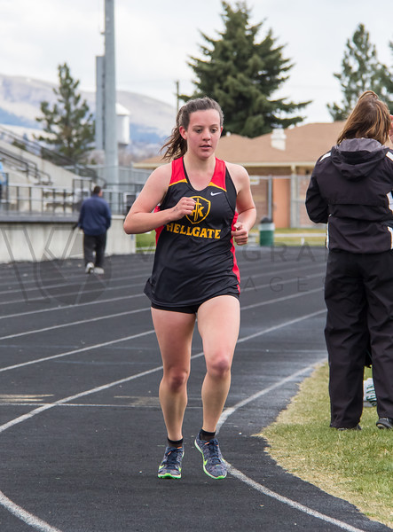 T&F w- Big Sky, Hellgate, Seeley Lake (fs)-138