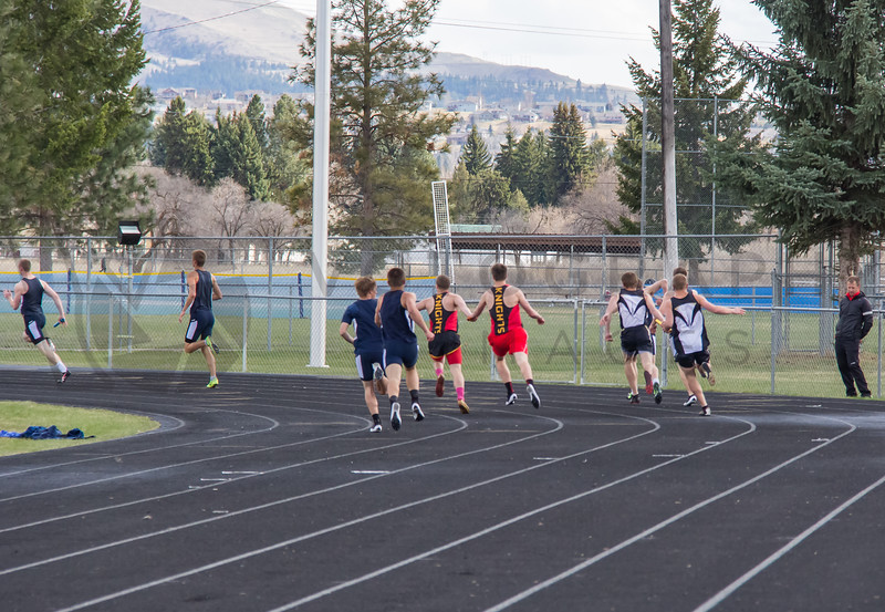 T&F w- Big Sky, Hellgate, Seeley Lake (fs)-166