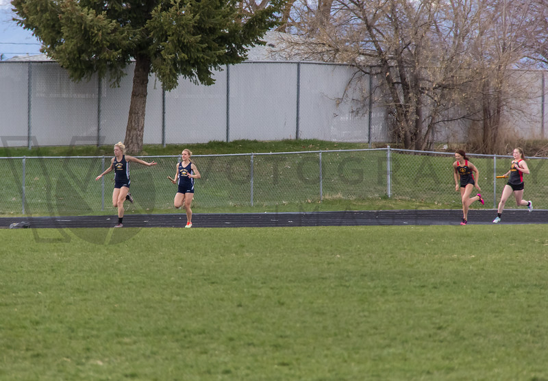 T&F w- Big Sky, Hellgate, Seeley Lake (fs)-177