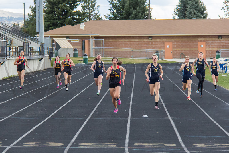 T&F w- Big Sky, Hellgate, Seeley Lake (fs)-316