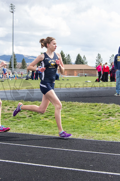 T&F w- Big Sky, Hellgate, Seeley Lake (fs)-121