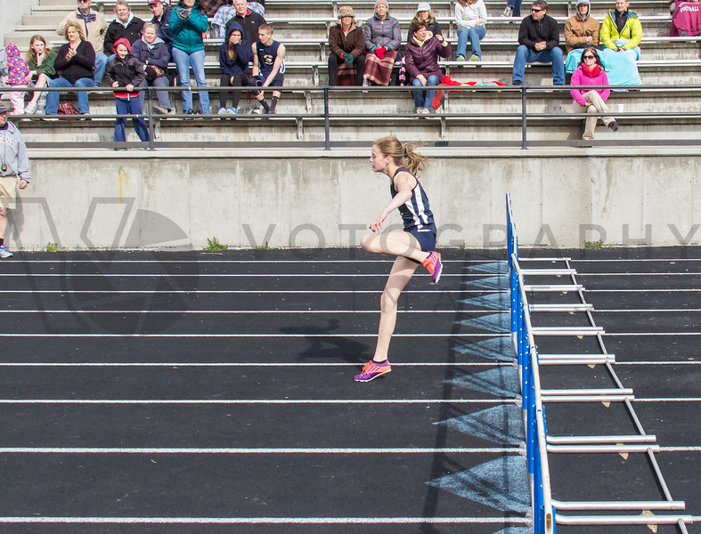 T&F w- Big Sky, Hellgate, Seeley Lake (fs)-256