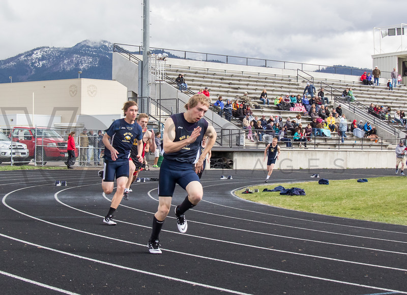 T&F w- Big Sky, Hellgate, Seeley Lake (fs)-205