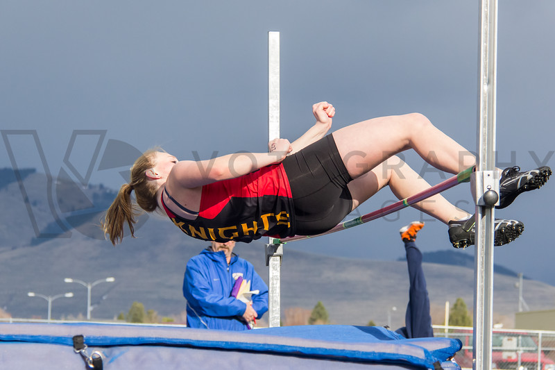 T&F w- Big Sky, Hellgate, Seeley Lake (fs)-538