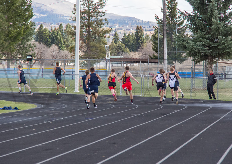 T&F w- Big Sky, Hellgate, Seeley Lake (fs)-165