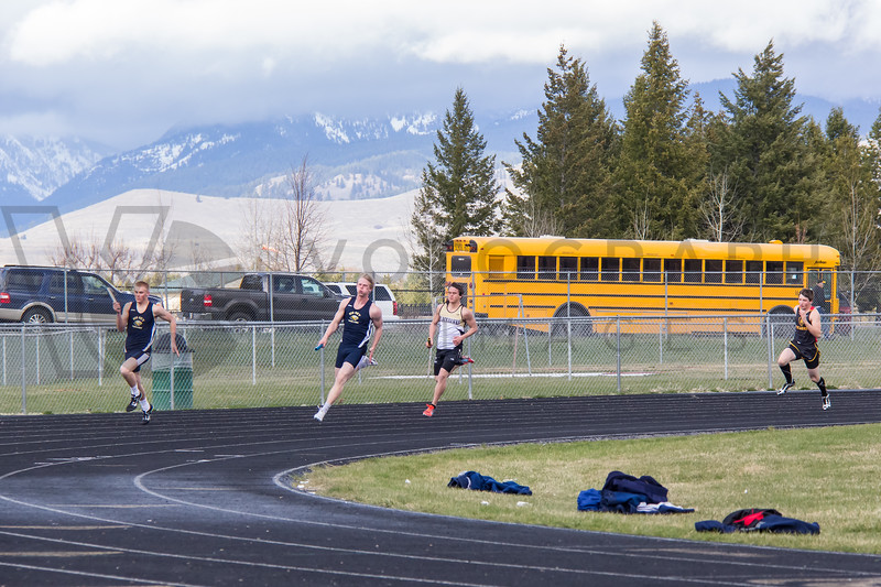 T&F w- Big Sky, Hellgate, Seeley Lake (fs)-158