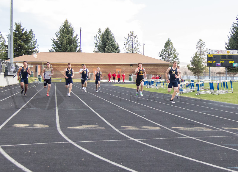 T&F w- Big Sky, Hellgate, Seeley Lake (fs)-300