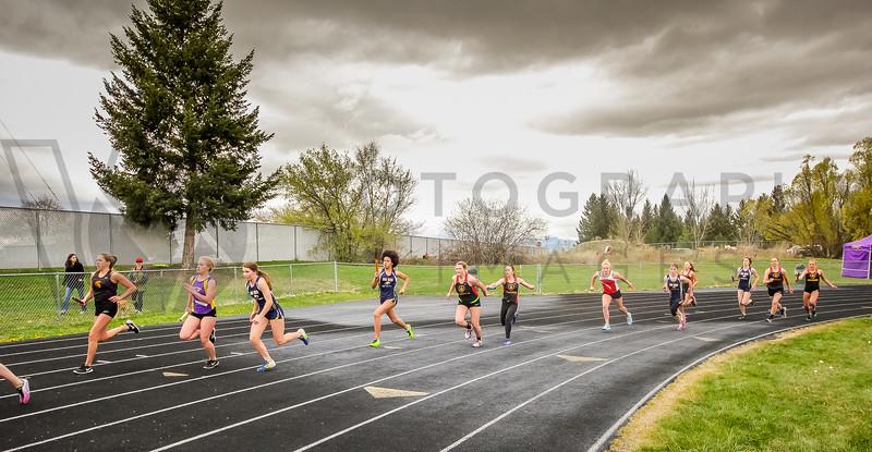 4x100m relay (f)-28