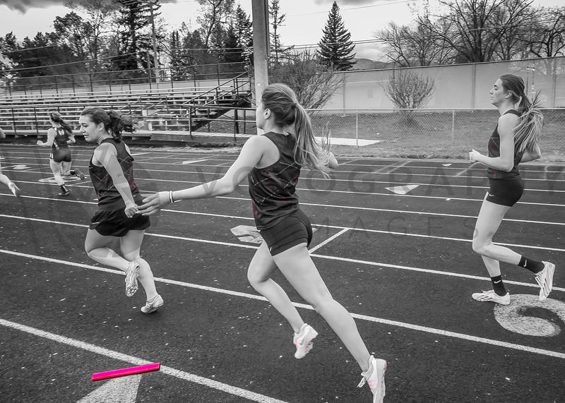 4x100m relay (f)-26